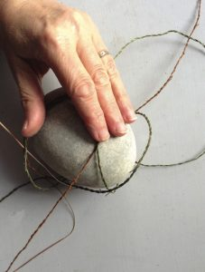 woven stone 3